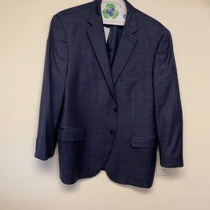 Peter Millar Sport Coat